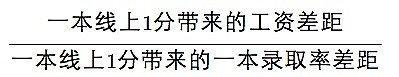 高考上<font style=