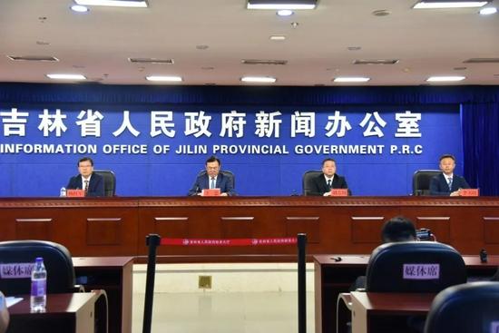 省委宣传部二级巡视员杨红军